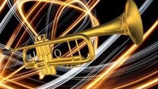 Шла Собака по Роялю - Тема трубача