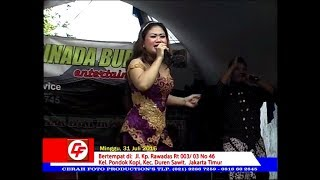 Download KANGGO RIKO CIDRO WEDUS NYIDAM JEMBLEM Campursari PRINADA BUDAYA