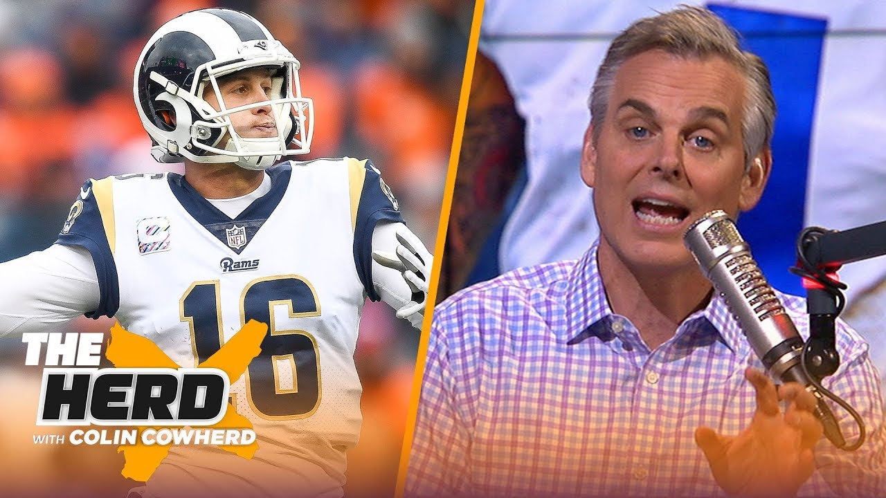 colin-cowherd-on-the-9-teams-that-can-win-the-super-bowl-and-the-raiders-nfl-the-herd