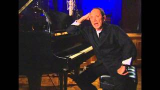 Paul Anka Comes to Pacific Symphony April 9-11