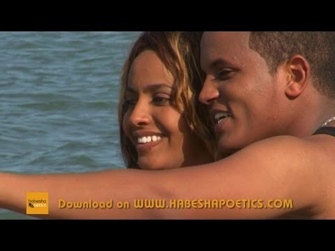 New Eritrean Music 2014 - Robel Michael - Mezekerta