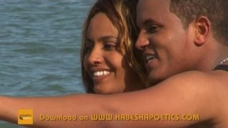 Robel Michael - Mezekerta - (Official Video)