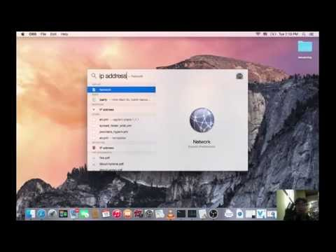 Photo editing software free download cnet