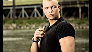 Repeat youtube video Kollegah - 1001 Nacht