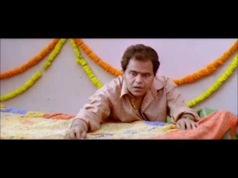 best comedy scene act by sanjay mishra