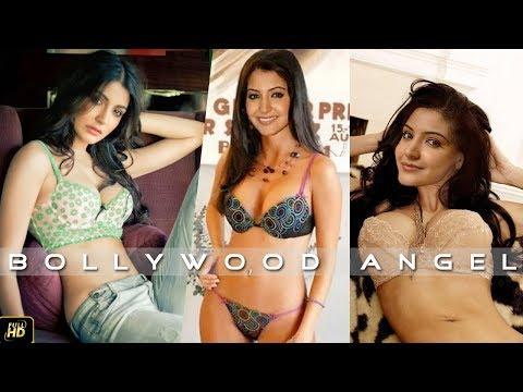 Anushka Sharma Latest Hot Photoshoot, Latest Instagram Pics | Bollywood Sensation Girl Anushka Mp3