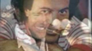 Julio Iglesias Now That Love Is On Our Side Again
