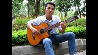 Thảm họa Guitar mang tên Văn Điện