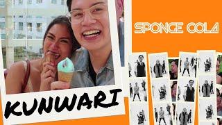 sponge-cola-kunwari-official