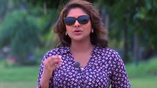 Made for Each Other - Episode 35 - Mazhavil Manorama