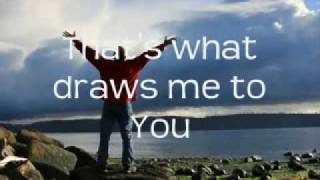 Shawn McDonald - Captivated
