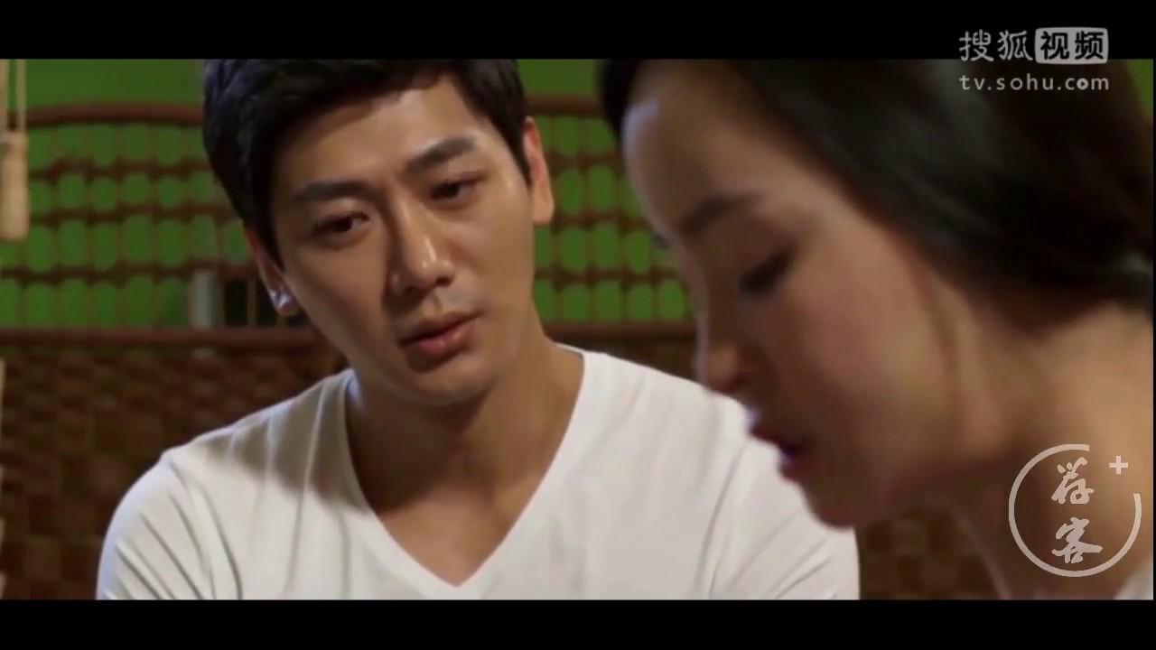 吻戏最多的电影_韩国电影《可疑的美容院》上演激情床吻戏未删减 - YouTube