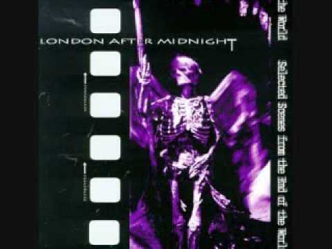 London After Midnight - Claires Horrors