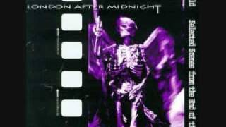 Watch London After Midnight Claires Horrors video