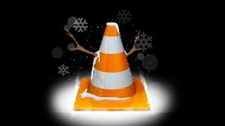 VLC Media Player Android Review and Tutorial - Cool Features of VLC screenshot 1