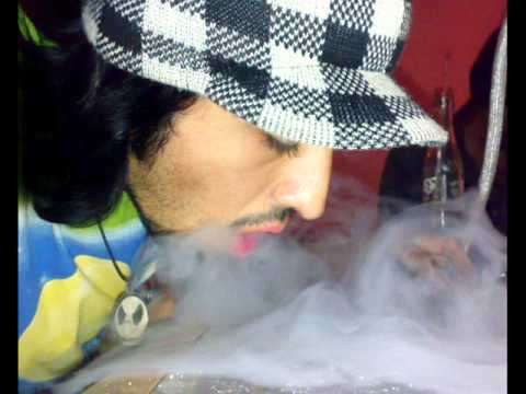 Umar Duzz,Cover yeh mere dil ka jana