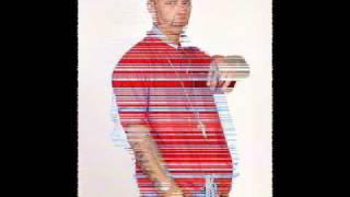 Nate Kane - Touch Ya Body