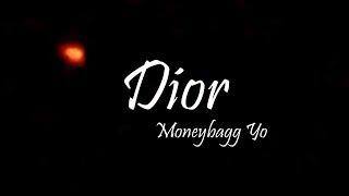 Play Dior (feat. Gunna)