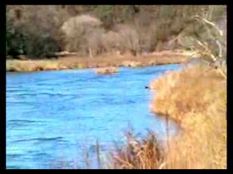 Heartland Scenic River Ranch, land for sale in Nebraska
