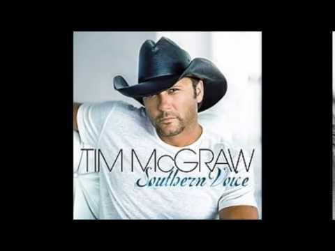 Tim McGraw - Good Girls