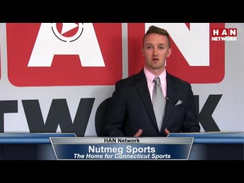 Nutmeg Sports: HAN Connecticut Sports Talk 6.14.17