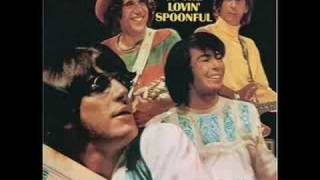 Watch Lovin Spoonful Henry Thomas video