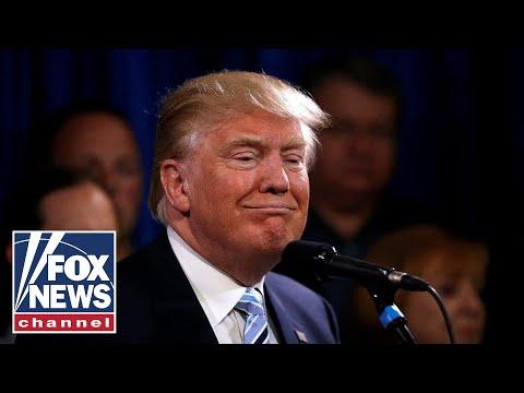 Should Trump wear a mask in public? McCarthy weighs in