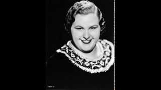 Kate Smith - That