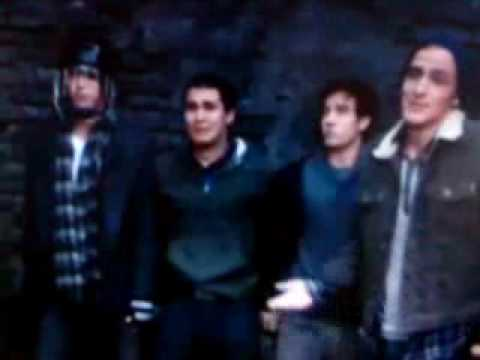 Big Time Rush - Episodio 1 Parte 1 - Español Latino