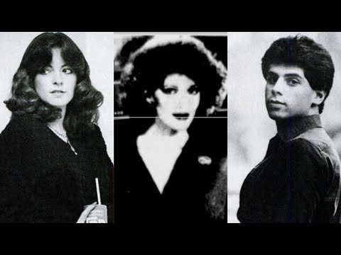 3 Bizarre Love Triangles That Ended in Murder