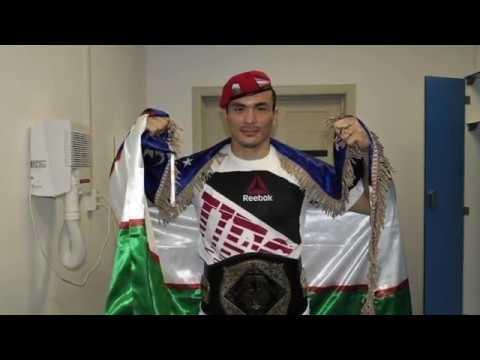 Боец умер через три дня после крупного турнира вГрозном/Александр Емельяненко запустил флешмоб