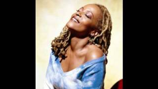 Watch Cassandra Wilson The Very Thought Of You video