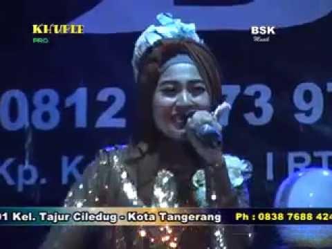 BSK musik Mawar Ditangan Melati Dipelukan   Selvi Anggraini by khuple