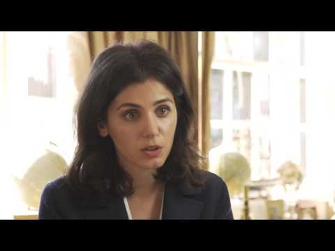 Katie Melua - All Night Vigil (Track by...