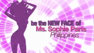 Ms. Sophie 2012 Teaser Thumbnail