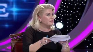Repeat youtube video E diela shqiptare - Shihemi ne gjyq! (30 nentor 2014)