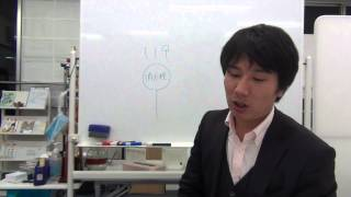 動画制作(ボランティア)https://tcial.jp.