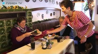 """Hotel und Restaurant in Breitenbrunn in der Oberpfalz: Gasthof """"Zur Post"""" - Gaststätte mit Zimmer"""