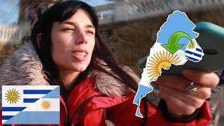 Que dicen en Uruguay de los Argentinos