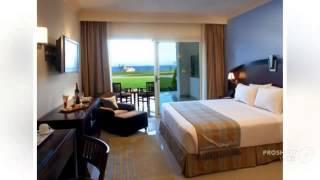 Alaiye Adin Beach 5*. Отели Алании -самые лучшие гостиницы Турции для отдыха с детьми(, 2014-08-28T07:33:41.000Z)