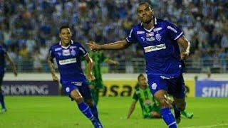 CSA 2x1 Murici - Melhores Momentos / Campeonato Alagoano 2019