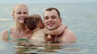 Odkaz pre rodičov - Motivačný príbeh (Andy Winson)