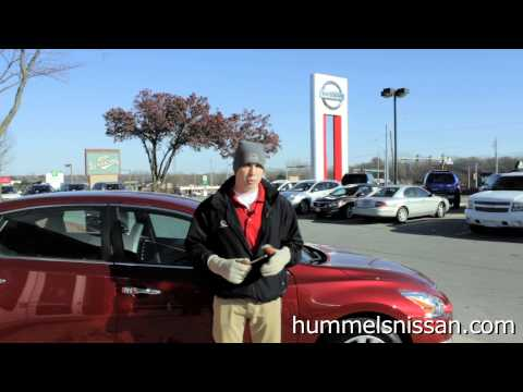 What Does A Flashing Tire Pressure Light Mean YouTube