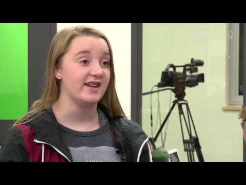 ABC News - Shaw TV Port Alberni