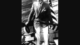 Gene Austin - Jeannine, I Dream of Lilac Time (1928)