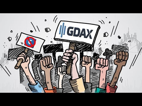Can You Trust Coinbase & GDAX? An Honest Review