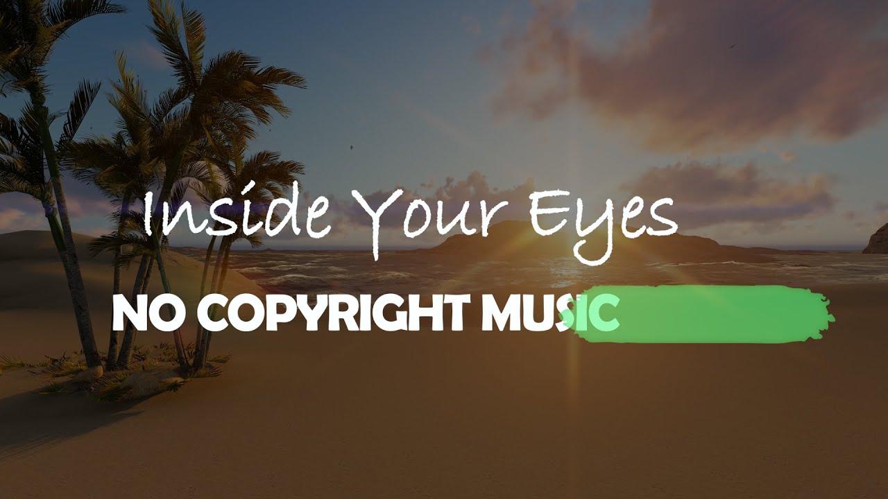 저작권 없는 무료 음악