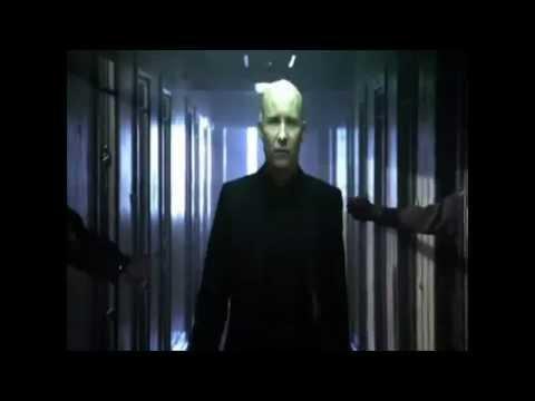 Smallville - Lex Luthor - AFI - Prelude 12/21 - Final Scene Episode 9/ Season 6