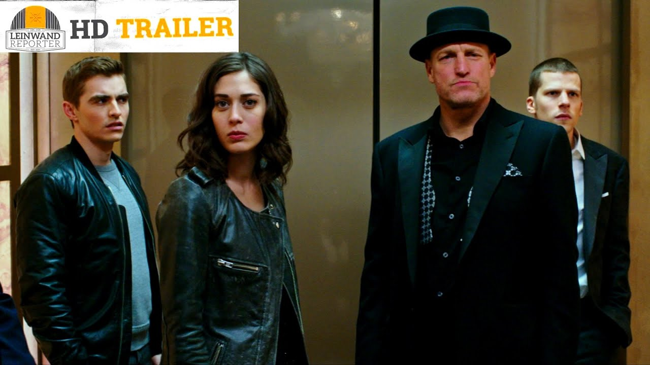 Filme 2018 anschauen online kostenlos als stream | …