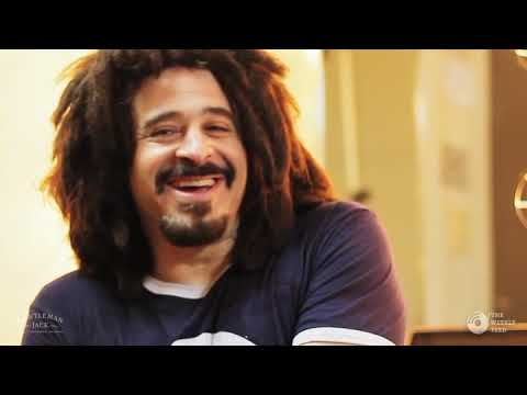 Adam Duritz TIME s Person of the Year - Mediamass